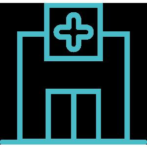 Centre de Santé Visuelle - Des soins accessibles à tous
